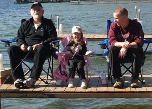 Bapa,-Maya-and-Daddy-fishing_R1