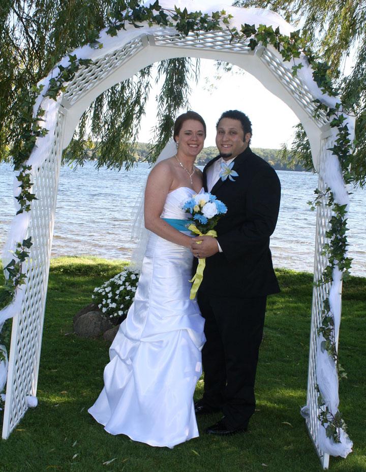 Our-Wedding_R1